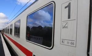 d-tren-alemania-europa-1834