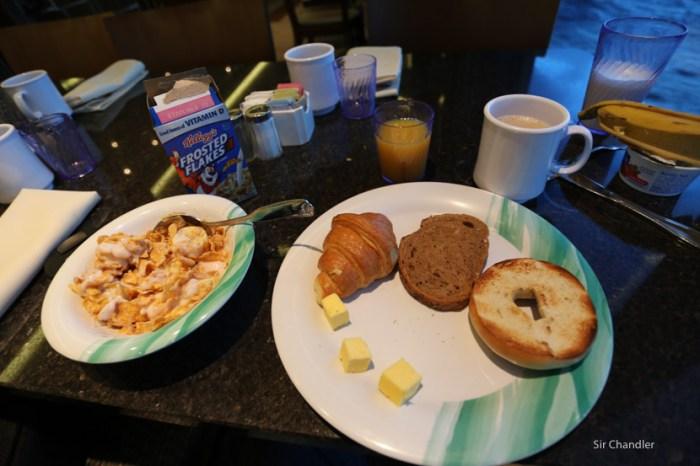 comida-princess-desayuno-9948