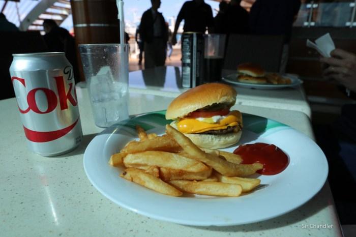 comida-princess-hamburguesas-9990