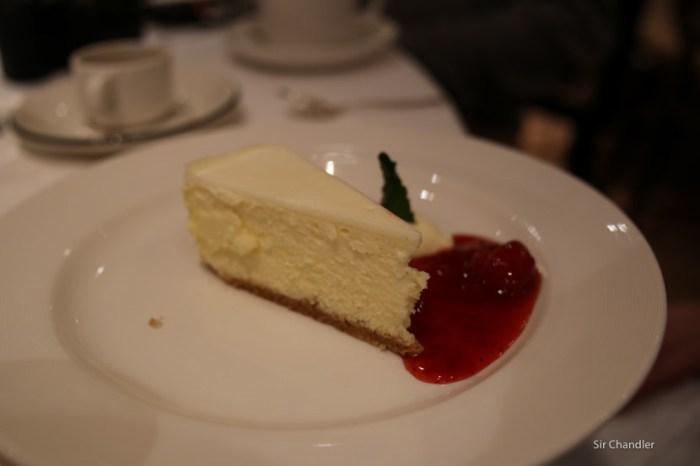comida-princess-restaurant-9918