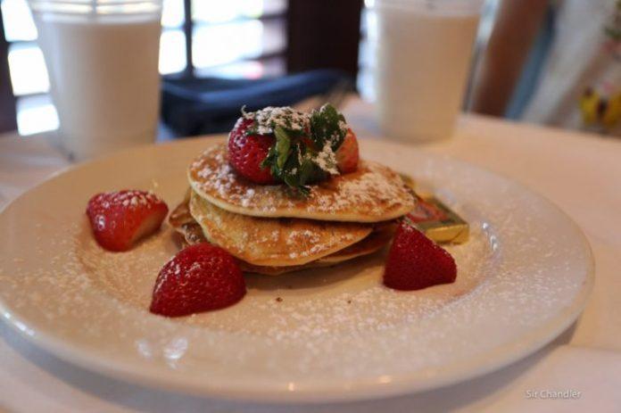 hilton-naples-desayuno-1296