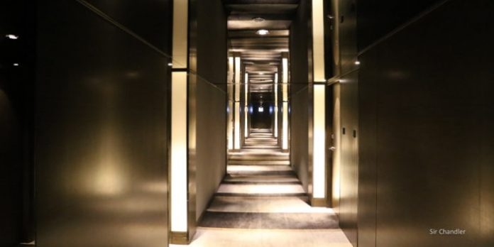 Recomendar hotel