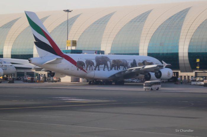 11-380-emirates