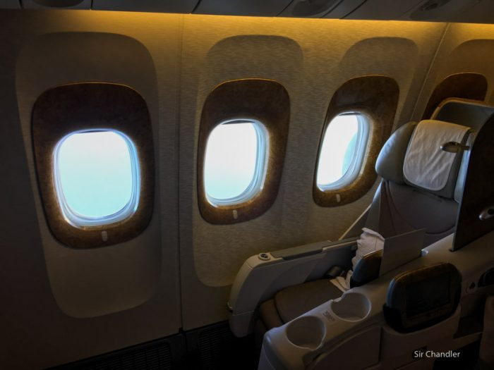 13-asiento-business-emirates