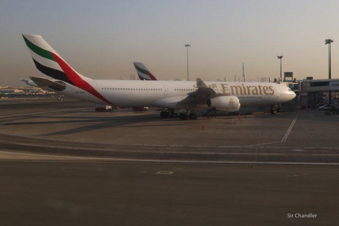 9-airbus-340-emirates