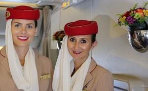 d-emirates-buenos-aires-0514
