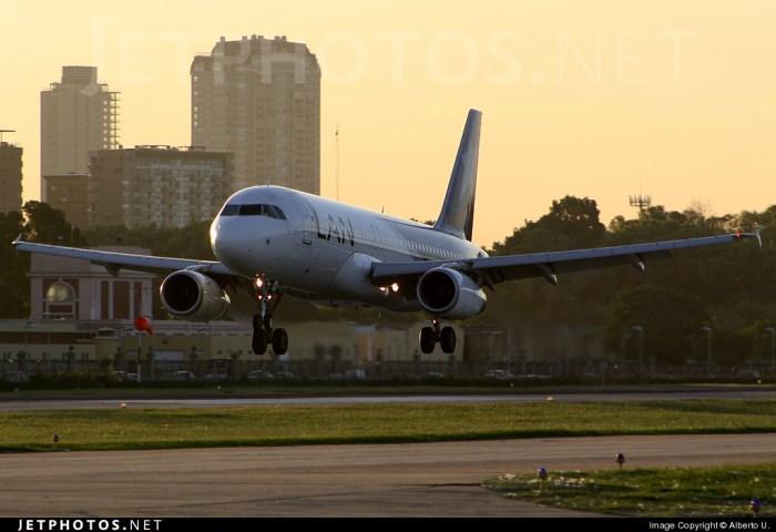 airbus-320-chile