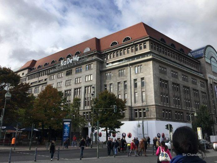 berlin-kadewe-5712