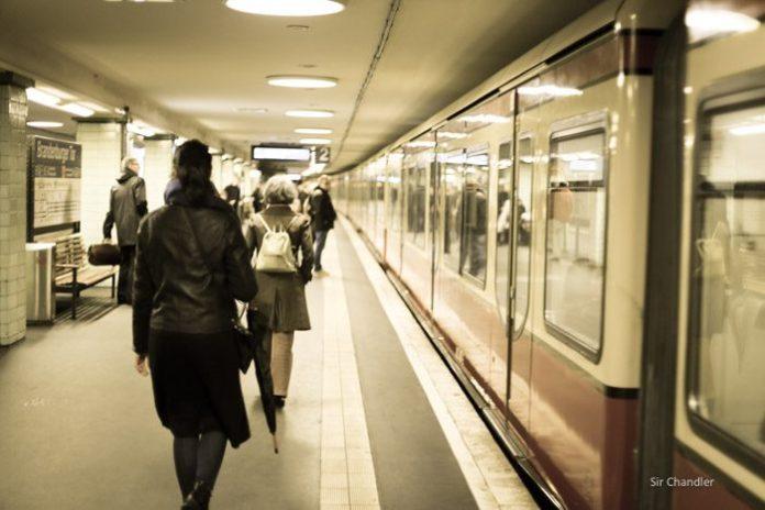 berlin-metro-2228