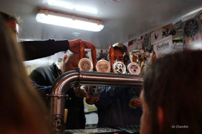 berlina-cerveza-bariloche-2082