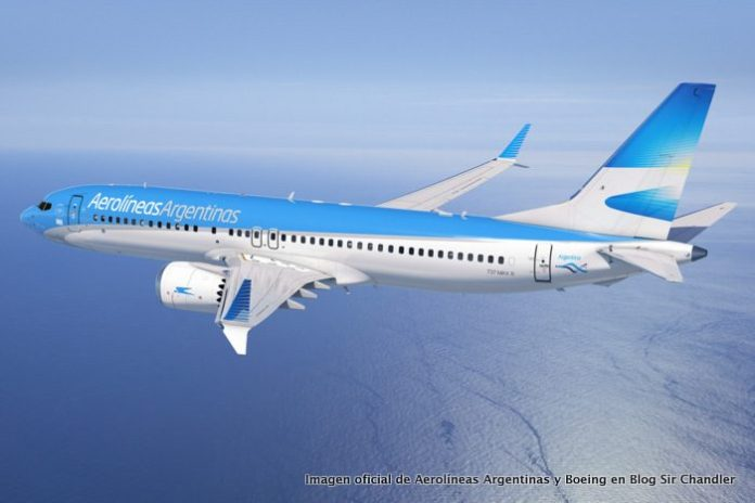 boeing-737-max-aerolineas-argentinas