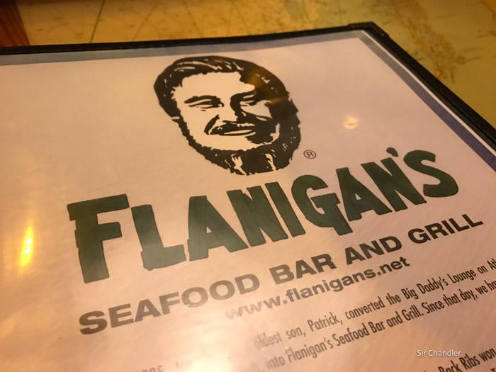 flanigans-1126