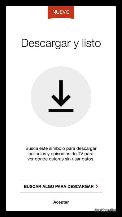 netflix-iphone