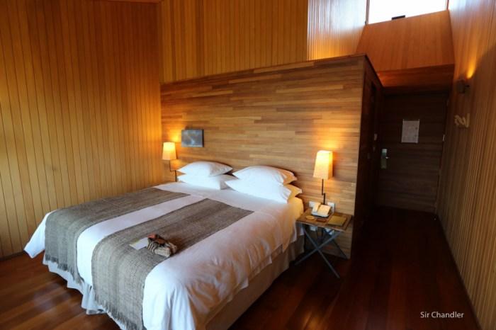tierra-chiloe-hotel-2306