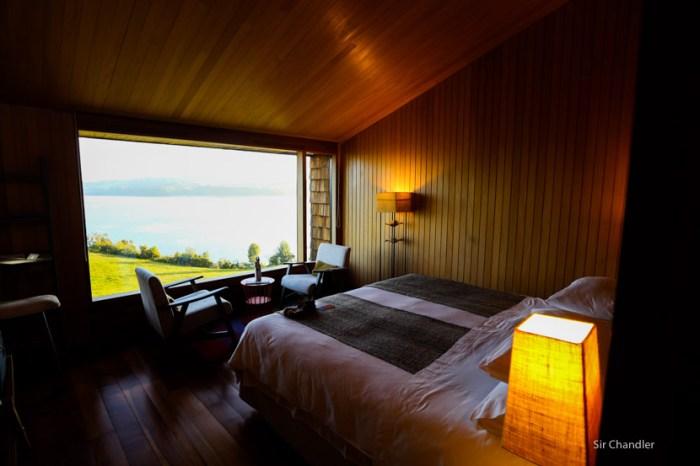 tierra-chiloe-hotel-2308