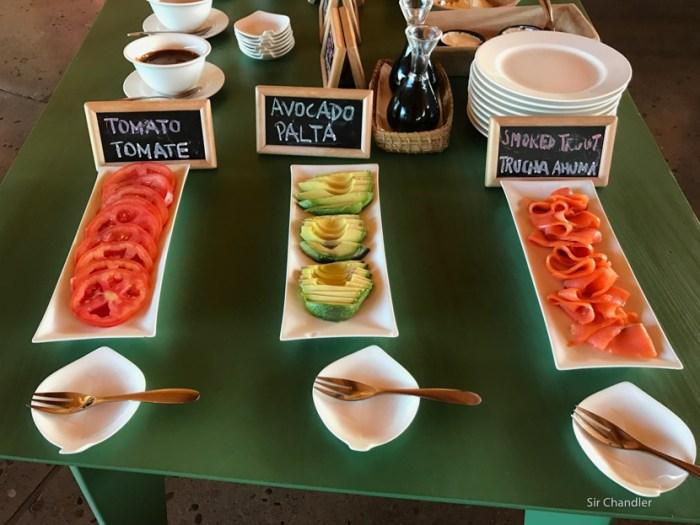 tierra-chiloe-hotel-desayuno-2021