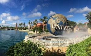 universal-parques-hulk-1196