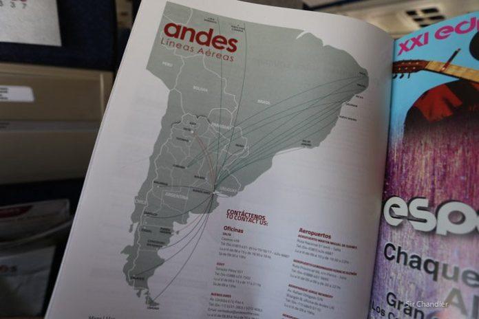 11-andes-mar-del-plata-3579
