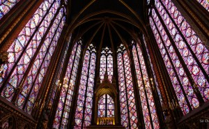 d-sainte-chapelle-paris
