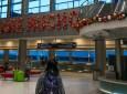 d-miami-aeropuerto