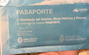 d-pasaporte-express-3854