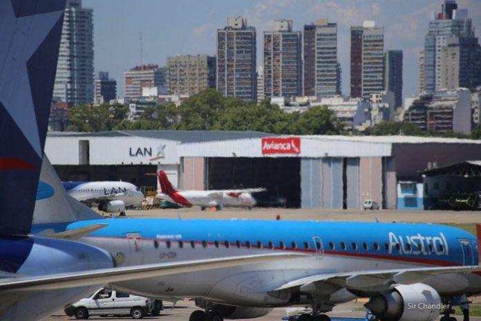 atr72-avianca-argentina-5567