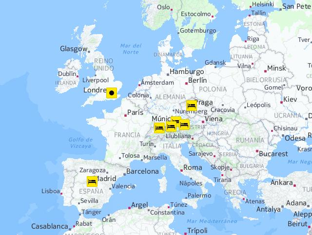 here-mapa