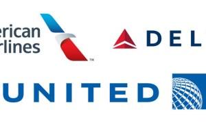 logos-aerolineas-norteamericanas