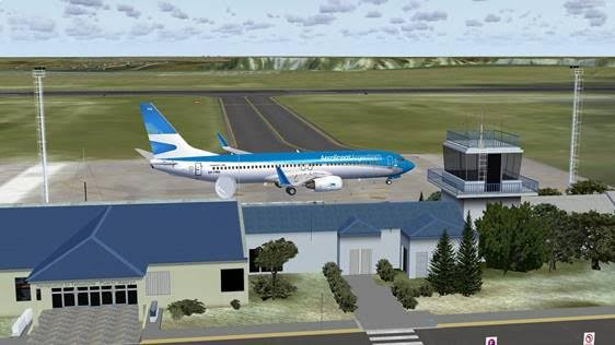 madryn-simulacion-aeropuerto
