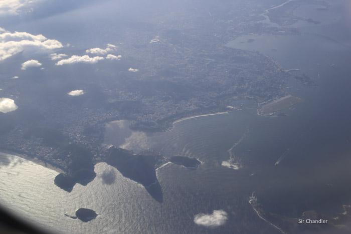 vuelo-emirates-0532
