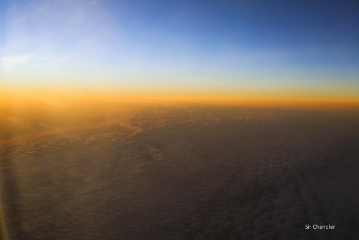 vuelo-emirates-0535