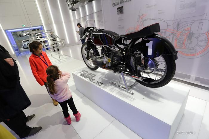 bmw-munich-museo-6532