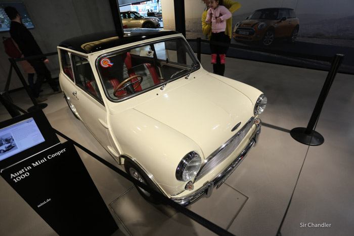 bmw-munich-museo-6595