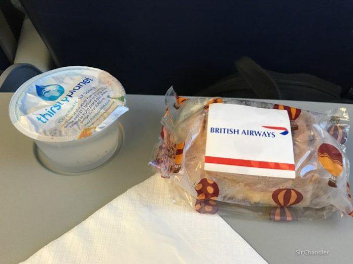 british-vuelo-londres-5650