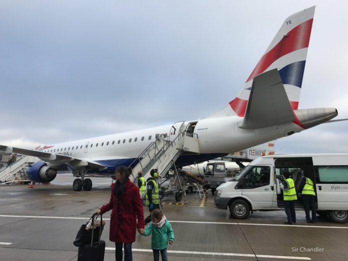 british-vuelo-londres-5680