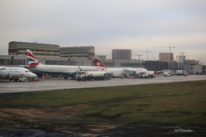 british-vuelo-londres-7979