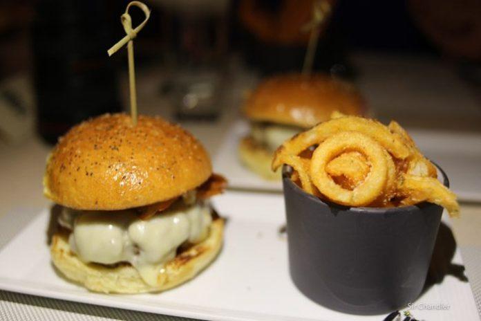 hamburguesa-princess-4672