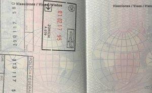 pasaporte-sellos-nuevo