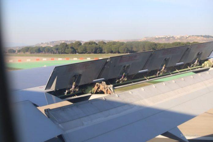 26-767-aterrizaje