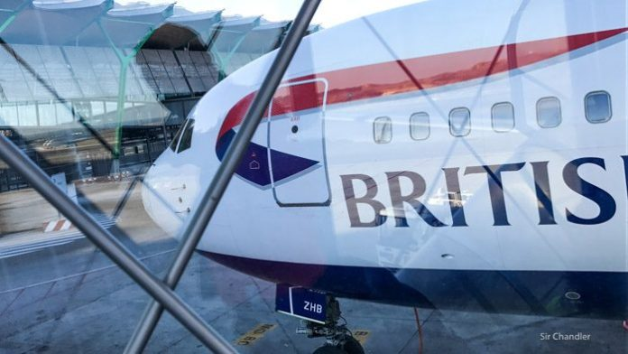 27-767-british
