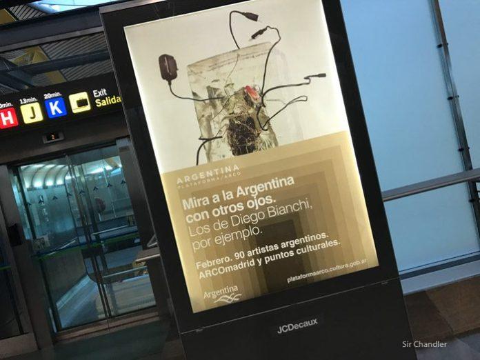 29-publicidad-argentina-madrid