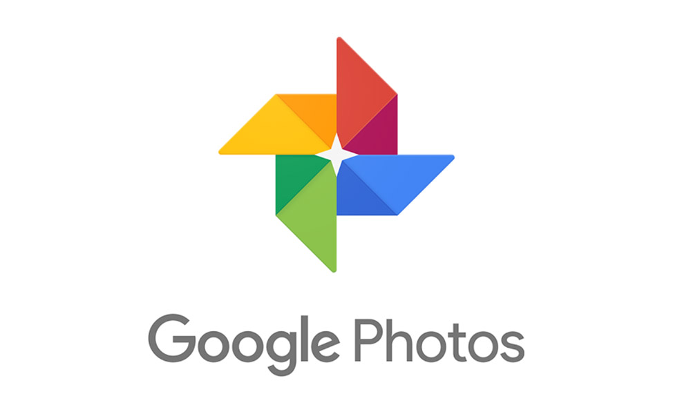 ¿Ya activaste Google Photos?