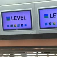 Level sumará más aviones en 2018