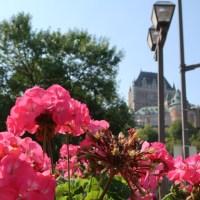 Postales de la hermosa Quebec parte II