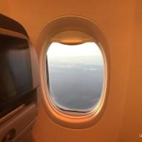 El millón de millas voladas y lo que viene en estos meses en el blog