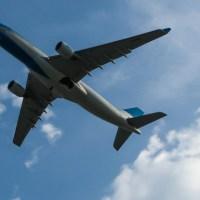Aerolíneas Argentinas: sigue el plan de renovación de los Embraer y hablan de dos aviones grandes para el año próximo