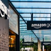 Amazon Go: conociendo el supermercado sin cajas que abrieron en Seattle