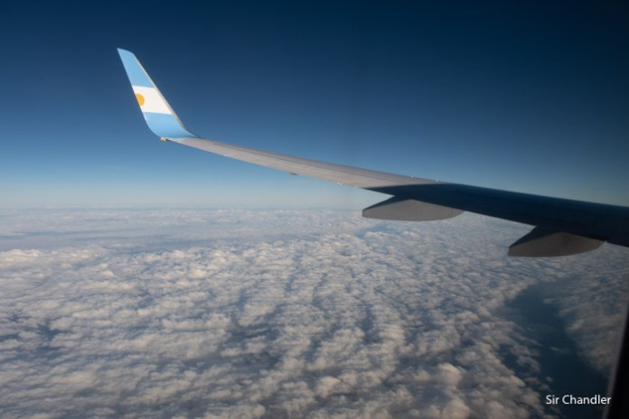 Norwegian y Flybondi con importantes novedades en un mismo día
