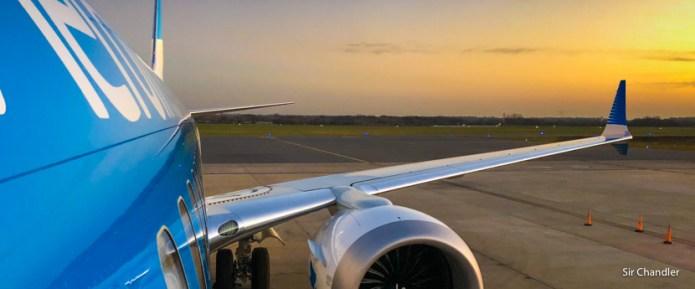 Aerolíneas tuvo récord de canjes de millas y extendió la promo por los problemas de la web