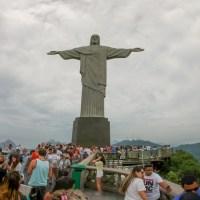 Sacar reales del cajero en Brasil: la mejor forma de tener efectivo